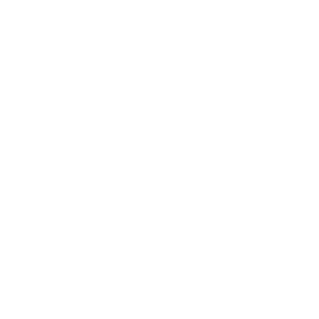 Sunday Assembly Olympia